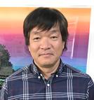 みさとハウジング代表取締役加藤久志