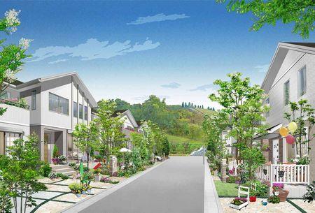 7月29日30日 高岡町オープンハウス